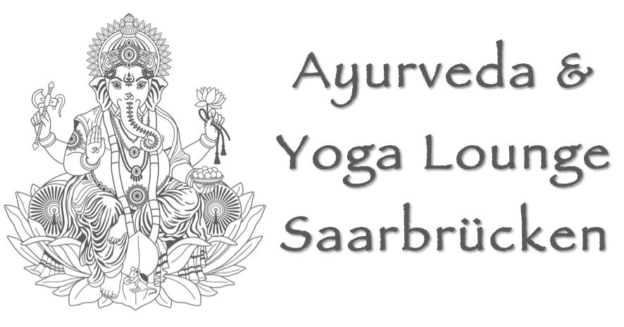 Ayurveda & Yoga Lounge Saarbrücken