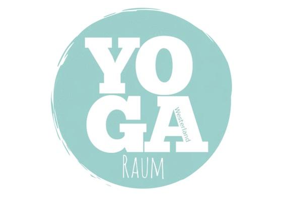Yogaraum Westerland - Sylt